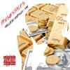 FRESH STACKS - Roll In Peace Freestyle Remix Kodak Black XXX Tentacion