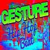 """Gesture"" Dark Trap Beat Instrumental 2018 | Hard Rap 808 Hiphop Freestyle Trap Type Beat | Free DL"