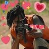 I Dont Wanna Fall In Love [Prod-Morgan Mangawe] 817/3400