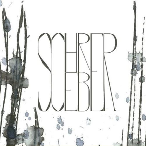 Schreber EP