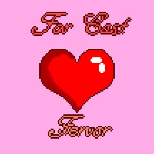 Far East Fervor
