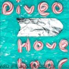Diveo - Hoverboard (ft. Austin Crute) But Without The Crappy Ending