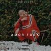 Amorfoda Original Mp3