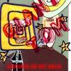 Slot Machine King (New Alternative Indie Rock Grunge INSTRUMENTAL)