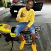 Popcaan - My Type [Unruly Ent/Jelly Records] Dancehall 2018 @GazaPriiinceEnt