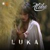 Alika - Luka