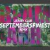 Stick (BEAM AHH JERSEY CLUB REMIX)