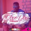 FQUAKE - I LOVE YOU.mp3