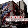 New York State Of Mine [NYSOM] prod. Evan Brown