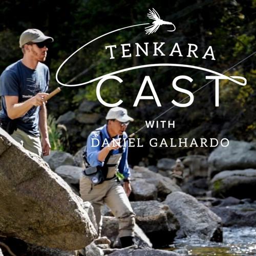 What is Tenkara? Part 2