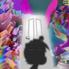 Lil Uzi Vert - Keep Bein' Me (CDQ Leaked)