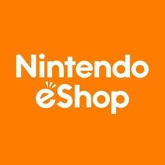 Nintendo 3DS EShop-Main Theme