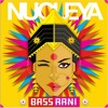 Nucleya - BASS Rani - Aaja feat Avneet Khurmi & Guri Gangsta Latest new song 2018