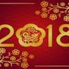 Tracks 10 Bài Nhạc Tết | Happy Lunar New Year VIET NAM(3D Sound)