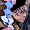 Oumou Sangaré - Diaraby Nene (MOY remix)