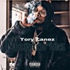 Tory Lanez - Number One ft. Future, Quavo, Massari