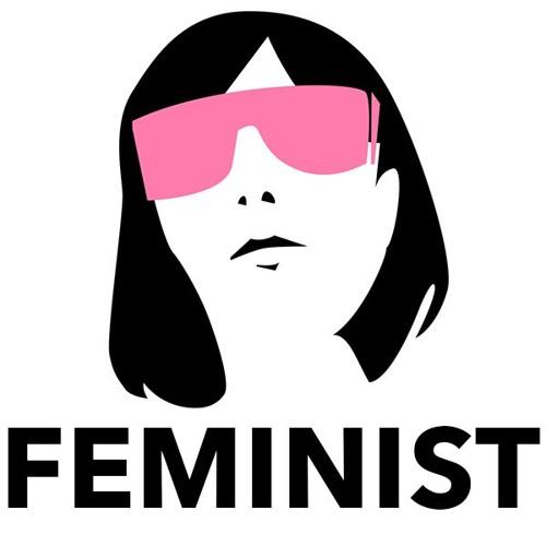 COLLIS BROWNE, FEMINIST