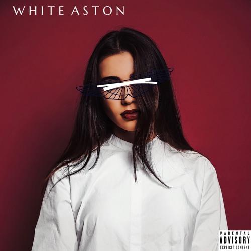 White Aston (prod. Soff Beatz)