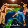 Carlos Sanchez - Que Onda Guey | SRL | DJSONERO