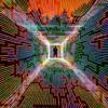 Download The Infinite Universe Ep. 25 Mp3