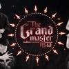 Daftar Nama Peserta The Grand Master Asia SCTV
