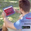 Humelove Online Dating And Arrangement App
