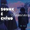 Sonox X El Chino - Vamonos (Prod.Sonox) (Lyrics)