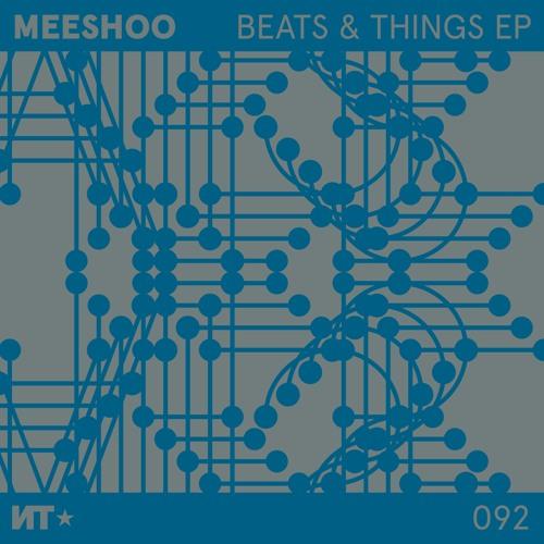 Meeshoo - Snoo (Dub)