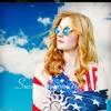 Miss Ohio-Gillian Welch -My take