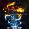 Don't Give Up On Me (Sciter Remix)