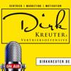 #238 Eine grandiose Podcastfolge!!   90 Minuten, die sich EXTREM lohnen!!   Mindset - Vertrieb - Umfeld