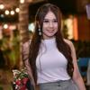 Yessy Diana - Jomblo Bahagia