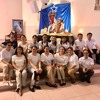 Blest Be The Lord by Agape Choir