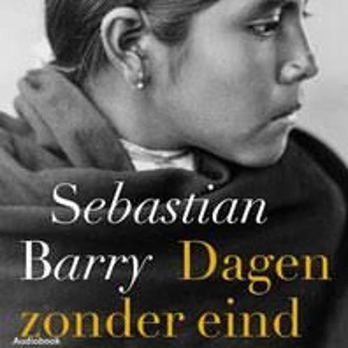 Dagen zonder eind - Steve Barry, voorgelezen door Sander de Heer