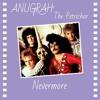 Anugrah The Petrichor - Nevermore (Instrumental Cover)