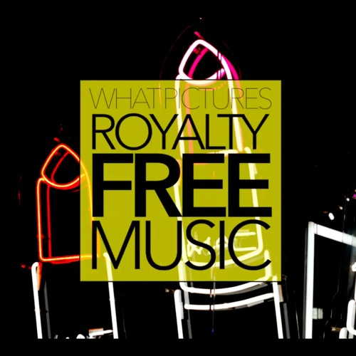 POP MUSIC Happy Retro Game Instrumental ROYALTY FREE