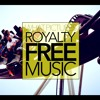 POP MUSIC Awesome Funky Vlog Background ROYALTY FREE Download No Copyright Content | DO OR DIE