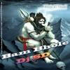 Bam Bhole -[Rap Mix] - Dj Sd