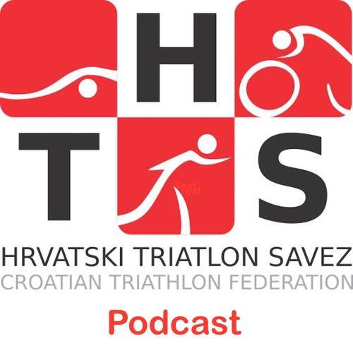 HTS podcast Ep 1 Dorijan Pavliša