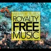 POP MUSIC Happy Acoustic Rock ROYALTY FREE Download No Copyright Content | END OF SUMMER