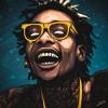 Wiz Khalifa - Mezmorized (KRNGLE Flip)