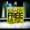 POP MUSIC Slow Emotional Rock ROYALTY FREE Download No Copyright Content | EVERY STEP