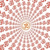Om Chanting With Tibetan bowls are tuned to 528Hz  - The Primordial Sound