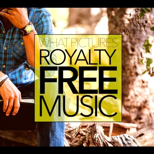 POP MUSIC Upbeat Emotional 80's Instrumental ROYALTY FREE