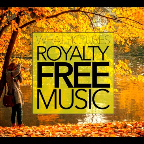 POP MUSIC Happy Emotional Blues Funk ROYALTY FREE Download