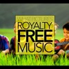POP MUSIC Happy Vlog Background Children's ROYALTY FREE Download No Copyright Content | GET OUTSIDE