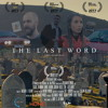 The Last Word - OST