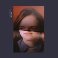 Gacha Bakradze 'Word Color' | Included in 'Word Color' Mini-LP [LPS17]