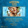 Triple Trouble (Boss 3) // Donkey Kong Country: Tropical Freeze (2014)