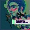 Snoop Dogg ft. Pharell x Charlie Wilson ft. Justin Timberlake - Sensual Signs (Swim Mashup)